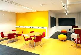 interior design degree at home interior design degree schools fabulous interior design