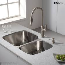 kitchen faucets vancouver kitchen faucets vancouver bc youtags