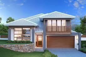 split level style homes stunning split level home style tips marvelous decorating to pict