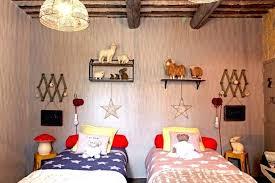 chambre a louer flic en flac ma chambre d enfa chambre denfants esprit dortoir pour ma tribu