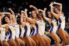 l a lakers at l a clippers close out monday night u0027s nba betting
