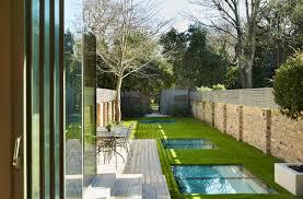 London Home Interiors The Basement London Room Design Decor Lovely At The Basement
