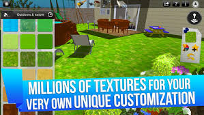 home design 3d download ipa home design 3d for iphone ipa cracked for ios free download