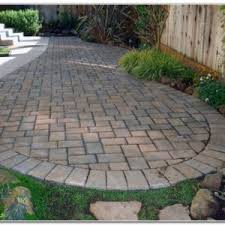 Paving Stone Designs For Patios Trending Paving Stone Patio Design Ideas Patio Design 243