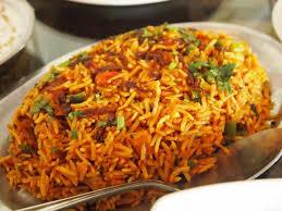 Biryani Decoration The 10 Best Restaurants In Patna India