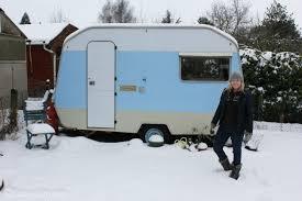 campervan cassiefairy my thrifty life categories caravan creative