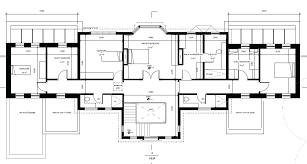 symmetrical house plans symmetrical house plans baby nursery classical style house plan beds