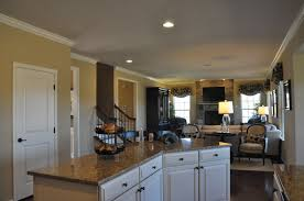 ryland homes floor plans home design easy living with style and grace by ryan homes venice
