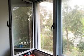 sound hush window system soundproof glass windows sydney