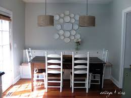 dining room chalkboard cozy accent wall paint dining room best dining room with picture