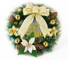 cheap fresh wreaths wholesale find fresh