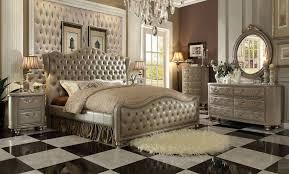upholstered bedroom set uncategorized upholstered bedroom sets for imposing ashley