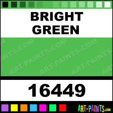 bright green window colors stained glass window paints 16449
