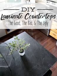 best way to clean mdf kitchen cabinets how to diy laminate countertops it ll save you so much money