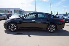 altima nissan 2018 nissan altima cars for sale in edmonton ab