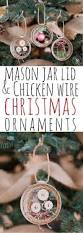 best 25 mason jar christmas crafts ideas on pinterest diy