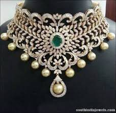 indian chokers necklace images Do indian girls ever wear chokers quora