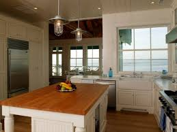 Recessed Lighting Fixtures For Kitchen by Kitchen Light Fixtures For Kitchen And 33 Accent Lighting
