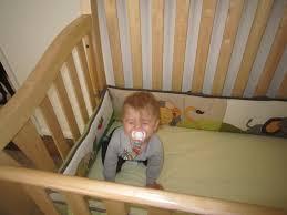 Babi Italia Hamilton Convertible Crib by Baby Cache Uptown Crib Conversion Kit Creative Ideas Of Baby Cribs
