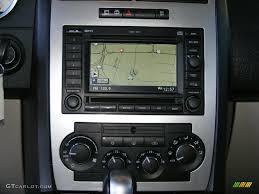 2006 dodge magnum r t awd navigation photo 39806428 gtcarlot com