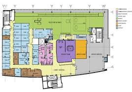 mayo clinic floor plan mayo clinic to build sports medicine center physical medicine