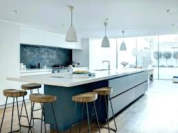large kitchen island with seating and storage kitchen islands with storage proportionfit info