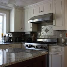kitchen cabinets houzz painted kitchen cabinets houzz