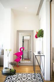 chambre des metiers toulon plante d interieur pour chambre des metiers toulon meilleur de les