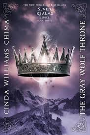 tbr jar book draw 13 room vs the gray wolf throne u2013 book enthral