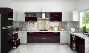 kitchen design colour home decoration ideas
