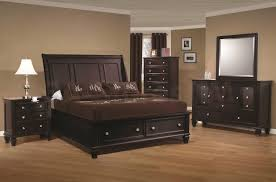 bedroom what is the best color for with good paint colors show