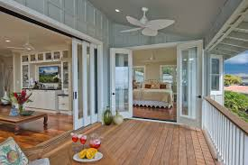 interior design home styles interior design archives archipelago hawaii luxury home design