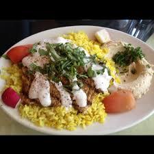 Mediterranean Kitchen Bellevue - photos of bellevue attractions restaurants art shops u0026 local