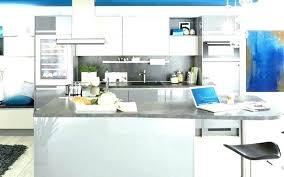 cuisine salle de bains 3d cuisine salle de bains 3d cuisines en logiciel cuisine et salle de