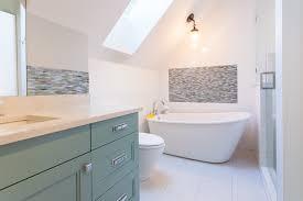 Ceramic Tile Bathroom Showers Aralsacom - Shower backsplash