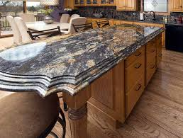 kitchen countertop backsplash kitchen countertops white particle board kitchen cabinets