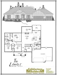 liberty ranch by award winning home builder features 10 foot ceiling