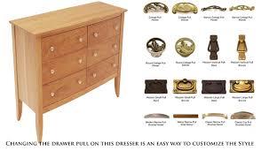 bedroom furniture hardware bedroom furniture reviews