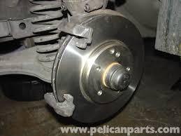100 2003 e320 mercedes benz repair manual mercedes benz