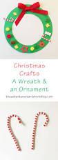 76 best completed crafts images on pinterest mom blogs crafts