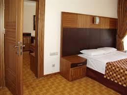 Door Designs For Bedroom by Fresh Interior Bedroom Door Designs 3378