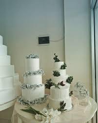 wedding cake tangerang sle rustic cake by uci bakery bridestory