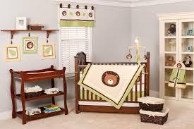 modern boy crib bedding sets u2014 all home ideas and decor