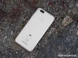 xiaomi mi a1 preview this is the android one phone we deserve