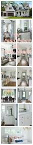 Coastal Home Design Studio Llc Home Bunch U2013 Interior Design Ideas