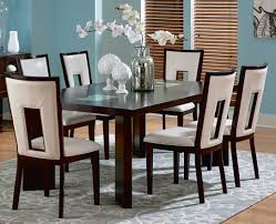 dining room alluring sears dining room table pads noticeable