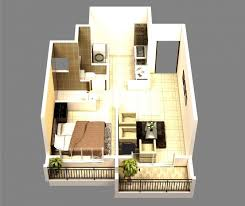 house plan design 700 sq ft in india youtube plans kerala style