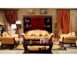 Traditional Sofa Sets Living Room by Infinity Furniture Traditional Sofa Set Gigasso Ingi 89263set
