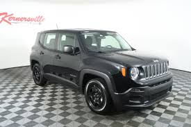 mojave jeep renegade jeep renegade in kernersville nc kernersville chrysler dodge