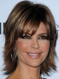 short hairstyles over 50 short hairstyle for women over 50